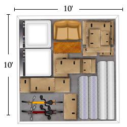 10x10-storage-unit