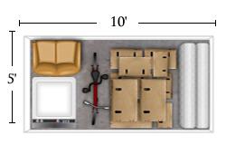 5x10-storage-unit