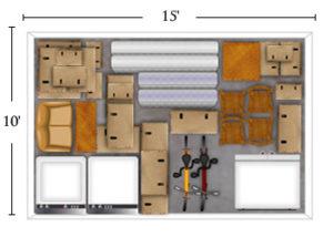 10x15-storage-unit